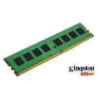 Kingston 16GB 2400mhz CL17 DDR4 Ram (KVR24N17D8/16)