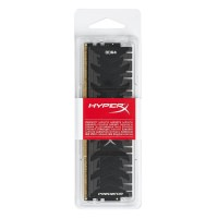 KINGSTON 16GB 2400MHZ DDR4 HX424C12PB3/16 HyperX Predator PC RAM