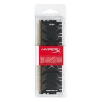 KINGSTON 16GB 2400MHZ DDR4 HX424C12PB3/16 HyperX Predator PC RAM