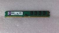KINGSTON 4GB 1333MHZ DDR3 KVR1333D3N9/4G (KUTUSUZ) RAM