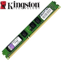 KINGSTON 4GB 1333MHZ DDR3 RAM KVR13N9S8/4