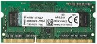 KINGSTON 4GB 1600Mhz DDR3 KVR16LS 1.35V (BULK) NOTEBOOK RAM