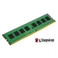 KINGSTON 4GB 2400Mhz DDR4 CL17 Pc Ram KCP424NS6/4