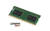 KINGSTON 4GB 2666MHZ DDR4 CL19  RAM KVR26S19S6/4 Notebook Ram