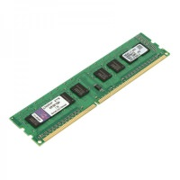 KINGSTON KVR16N11S8/4 4GB DDR3 1600MHz Bellek