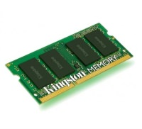 KINGSTON 8GB 1600M DDR3 KVR16LS11/8 1.35V Notebook Ram (Bulk)