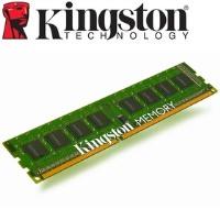KINGSTON 8GB 1600Mhz DDR3 Ram KVR16N11/8