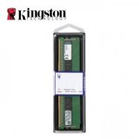 KINGSTON 8GB 2666Mhz DDR4 CL19 KVR26N19S8/8 PC RAM