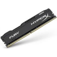 KINGSTON HYPERX 8GB 3200MHz DDR4 HX432C18FB2/8 PC RAM