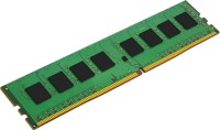 KINGSTON KVR24N17S8/8 8GB 2400MHZ DDR4 CL17 RAM