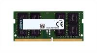 KINGSTON 4GB 2400MH DDR4 RAM (KVR24S17S6/4)
