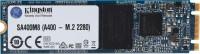 KINGSTON SA400M8/120G A400 120Gb 500/320 M.2 2280 SSD