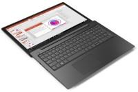 LENOVO 81HN00ELTX I5-7200U 12GB 240G+1TB 2GB 15.6 FDOS Notebook