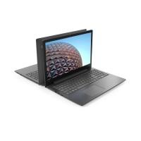 LENOVO 81HN00ELTX I5-7200U 4GB 1TB Radeon R5 M530 FDOS Notebook