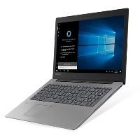 """LENOVO IP330 81FK005LTX I7-8750H 8GB 1TB 2GB GTX1050 15.6"""" FDOS NOTEBOOK"""
