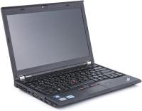 Lenovo İ7 8 Gb 320 Hdd Notebook
