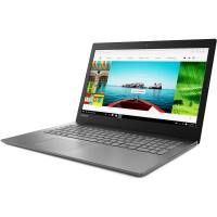 """Lenovo Ideapad 320-15IAP Intel N3350 4GB 500GB W10 Home 15.6"""" Notebook 80XR0143TX"""