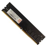 LONGLINE 4GB 2400MHZ DDR4 CL17 1.2v PC RAM