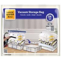 Magic Saver Bag Tekli Çantalı Hurç (XL)