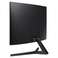 "Samsung 27"" LC27F396FHMXUF 4ms FullHD Curved Gaming Monitör"