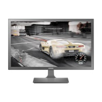 "SAMSUNG LS27E332HZX/UF 27"" 1MS 75HZ FULLHD HDMI MONİTOR"