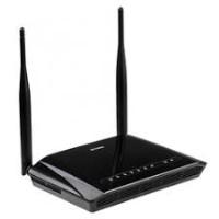 D-LINK DSL-2740U 300MBPS 4 LAN PORTU ADSL2+ MODEM
