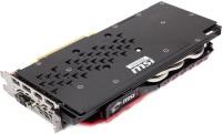 MSI GTX1060 GAMING 3GB 192BİT GDDR5 HDMI Ekran Kartı