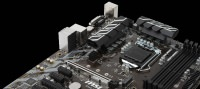 MSI B360-A PRO Intel B360-A 8.Nesil 1151 DDR4 2666MHz Anakart