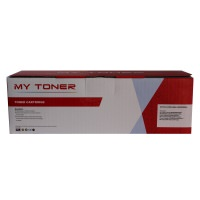 MY TONER HP MUADİL   CF411A/CRG-046A M452/M477/MF735/MF733/MF731LBP/654 653  MF732