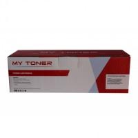 MY TONER HP MUADİL   CF412A/CRG-046A M452/M477/MF735/MF733/MF731LBP/654 653  MF732