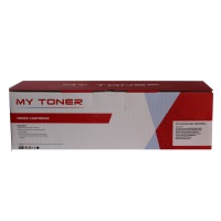 MY TONER HP MUADİL   CF413A/CRG-046A M452/M477/MF735/MF733/MF731LBP/654 653  MF732