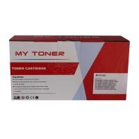 My Toner SAMSUNG MLT-D105L 1910 /1915 /4623F Unıversal Toner Black 4600 2541 2545