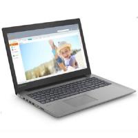 "Lenovo İdeapad 330 81DE00TRTX i5-8250U 4GB 1TB Radeon 530 15.6"" Notebook"