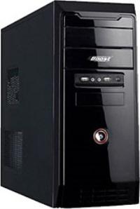 OEM G4400 4GB 320GB H110M C019B HAZIR BİLGİSAYAR KASASI