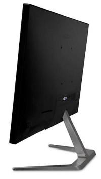 "Philips 246E7QDAB/00 23.6"" 5ms (Analog+DVI-D+MHL/HDMI) FHD IPS Monitör"