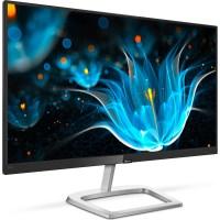 "Philips  23.8"" 75Hz 5ms (Analog+HDMI+Display) FreeSync Full HD IPS Monitör  246E9QJAB/00"