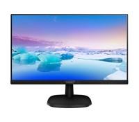 "Philips 273V7QDSB/00 27"" 5ms Full HD IPS LED Monitör"