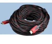POWERGATE 15MT HDMI KABLO - HD-150