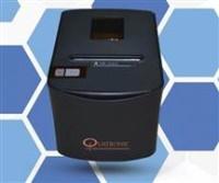 QUATRONIC RP500 Thermal Fiş Yazıcı 203 dpi