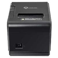 QUATRONIC RP800 MM TERMAL FİŞ YAZICI  (xprinter)
