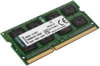 Kingston 8GB 1600mhz DDR3 RAM