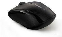 RAPOO 10688 Kablosuz Optik Siyah Mouse 3100P