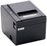 Rongta RP326 Masaüstü Usb-Rs232-Eth Fiş/Pos Yazıcı