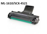 SAMSUNG 1610/XR-PE220/4521/3117 MUADİL  TONER