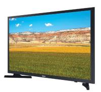 "SAMSUNG 32"" LED TV  2.EL"