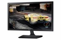 SAMSUNG LS27E332HZXUF 27'' FullHD 1ms 75Hz LED Gaming Monitör