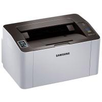 Samsung SL-M2020 Mono Laser Yazıcı