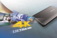 SANDISK EXT.900 960GB USB3.1 850/850 SDSSDEX2-960G-G25 HARİCİ SSD