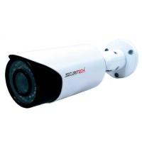 SECURİTECH SCT-HD1842M2-F 2MP 3.6MM 42 LED DIŞ KAMERA