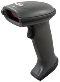 Sunlux XL-5500 USB CCD Barkod Okuyucu
